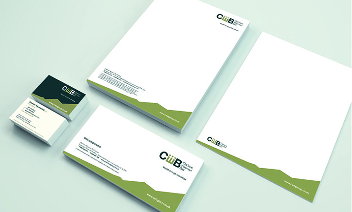 cwb-stationery-mockup
