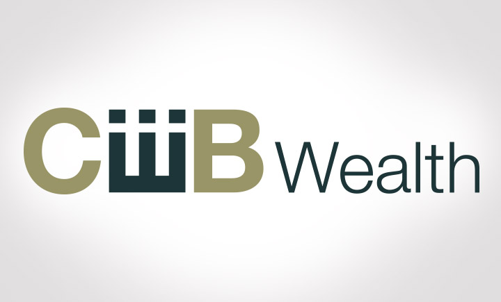 cwb-wealth-logo