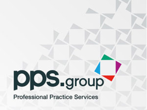 PPS – Group rebrand